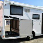 MACLOUIS GLAMYS 326 G MAYO 2019 FIAT 130 CV 3