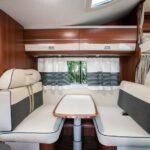 RIMOR SUPERBRIG 677 TC FIAT 130 CV 2017-1