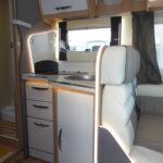 MACLOUIS MC4 367 FIAT 140 CV 4