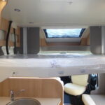 MACLOUIS MC4 367 FIAT 140 CV 7