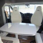 MACLOUIS MC4 367 FIAT 140 CV. 9