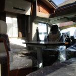 ELNAGH BARON 560 2021 FIAT 140 CV 1