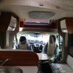 ELNAGH BARON 560 2021 FIAT 140 CV 2