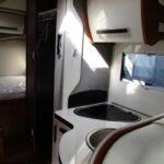 ELNAGH BARON 560 2021 FIAT 140 CV 3